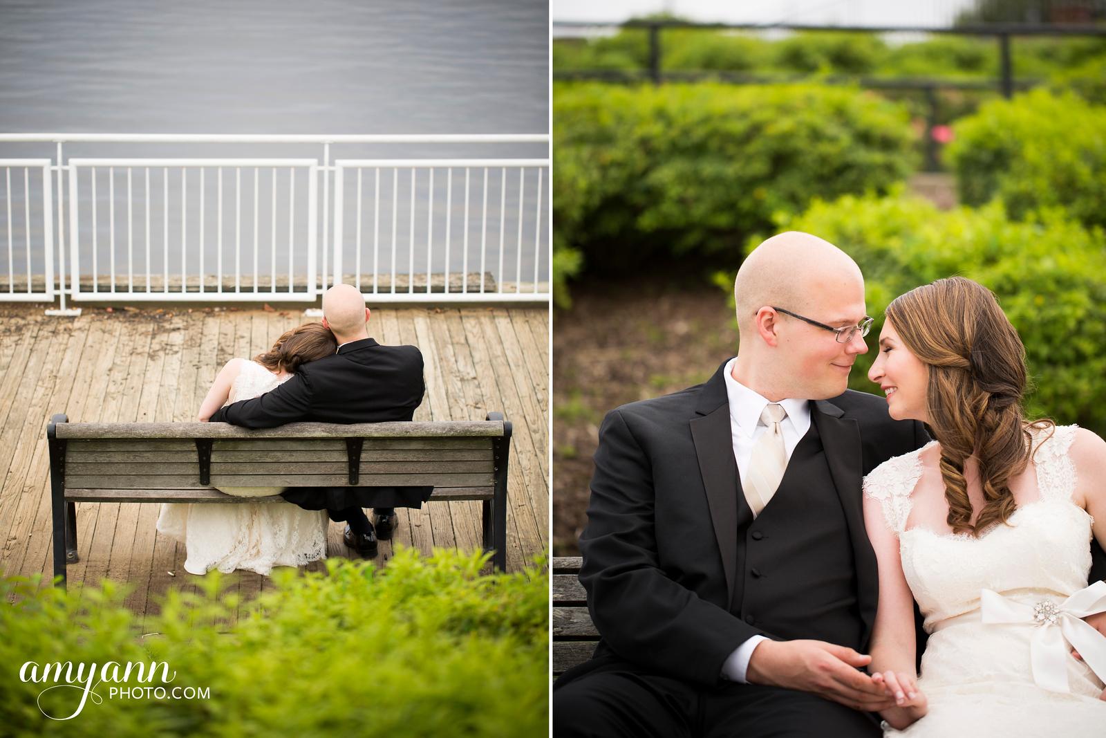 liznick_wedding17