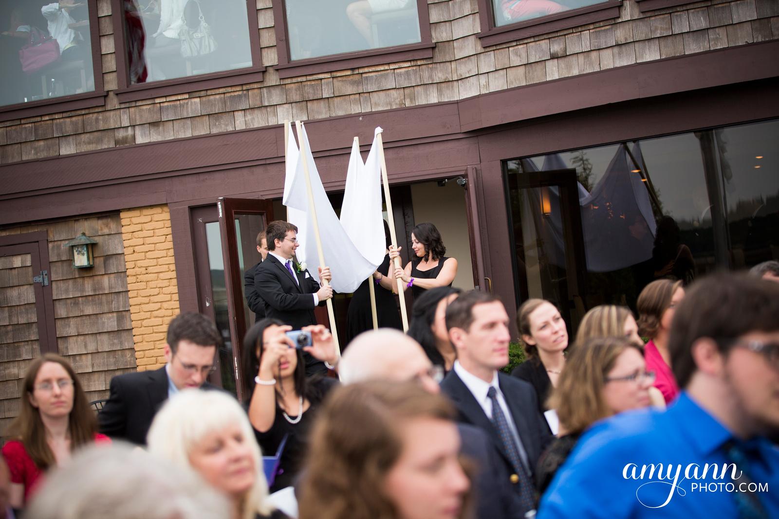liznick_wedding26