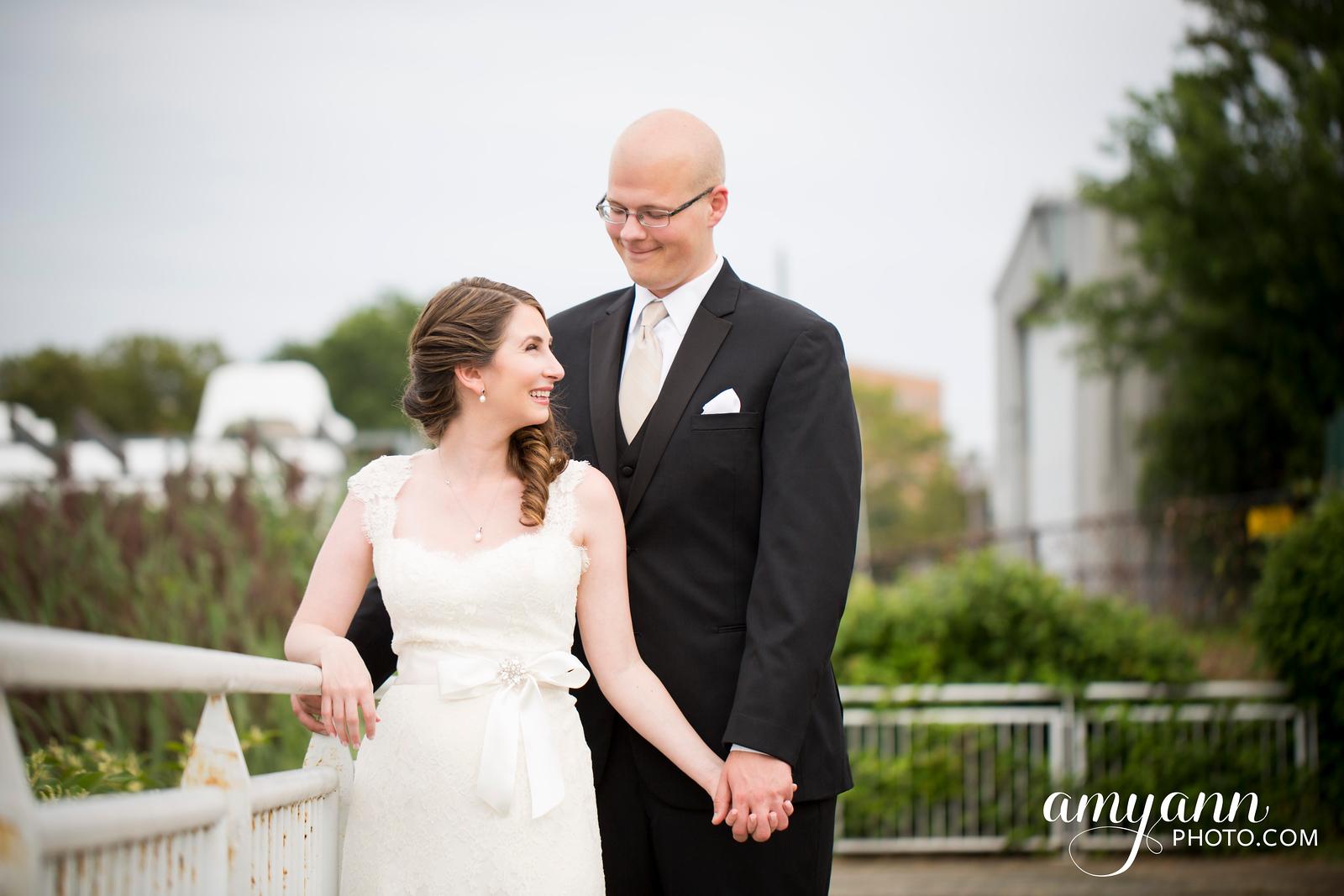 liznick_wedding16