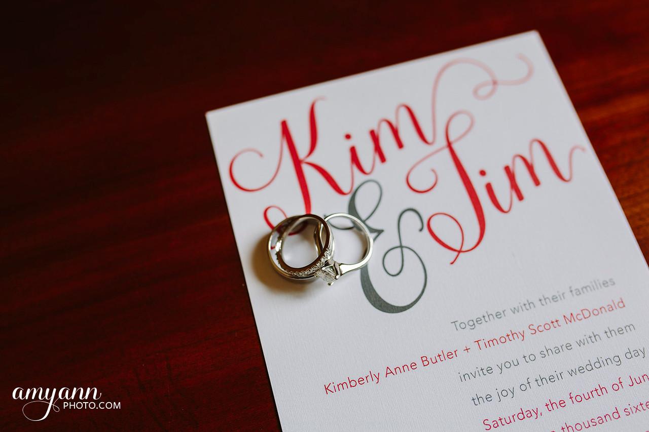 kimtim_weddingblog002