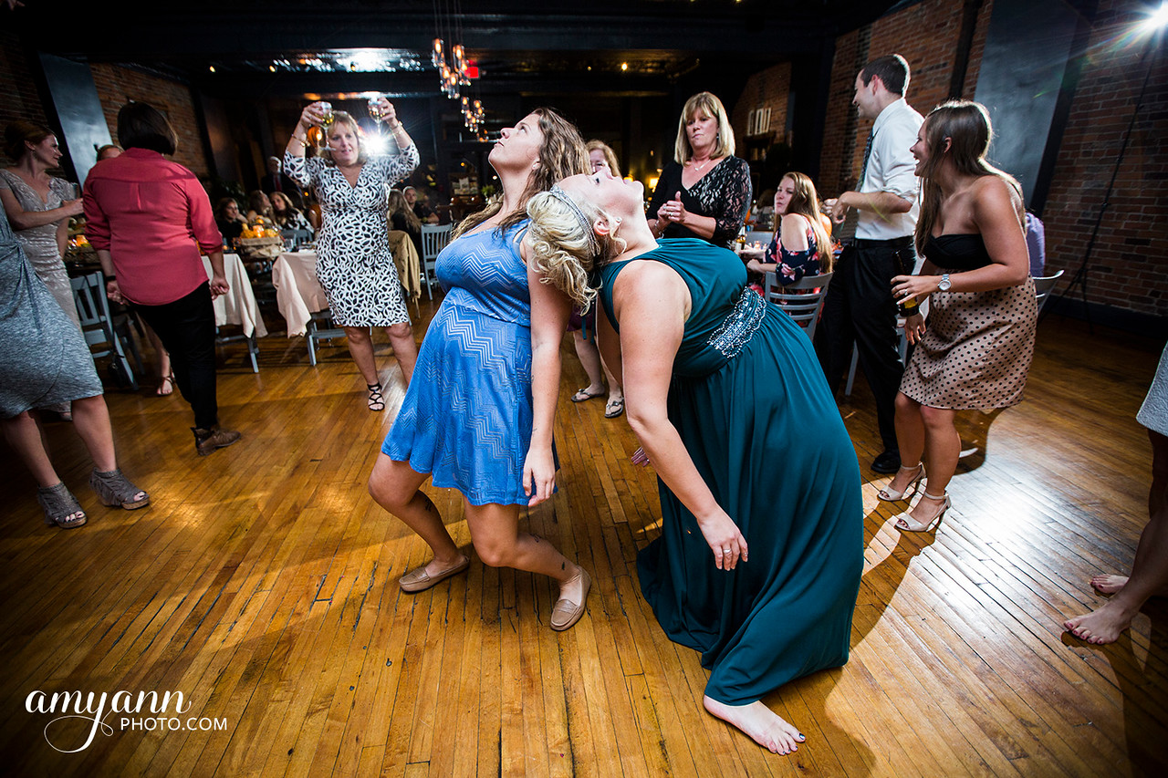 bethanyashley_weddingblog62