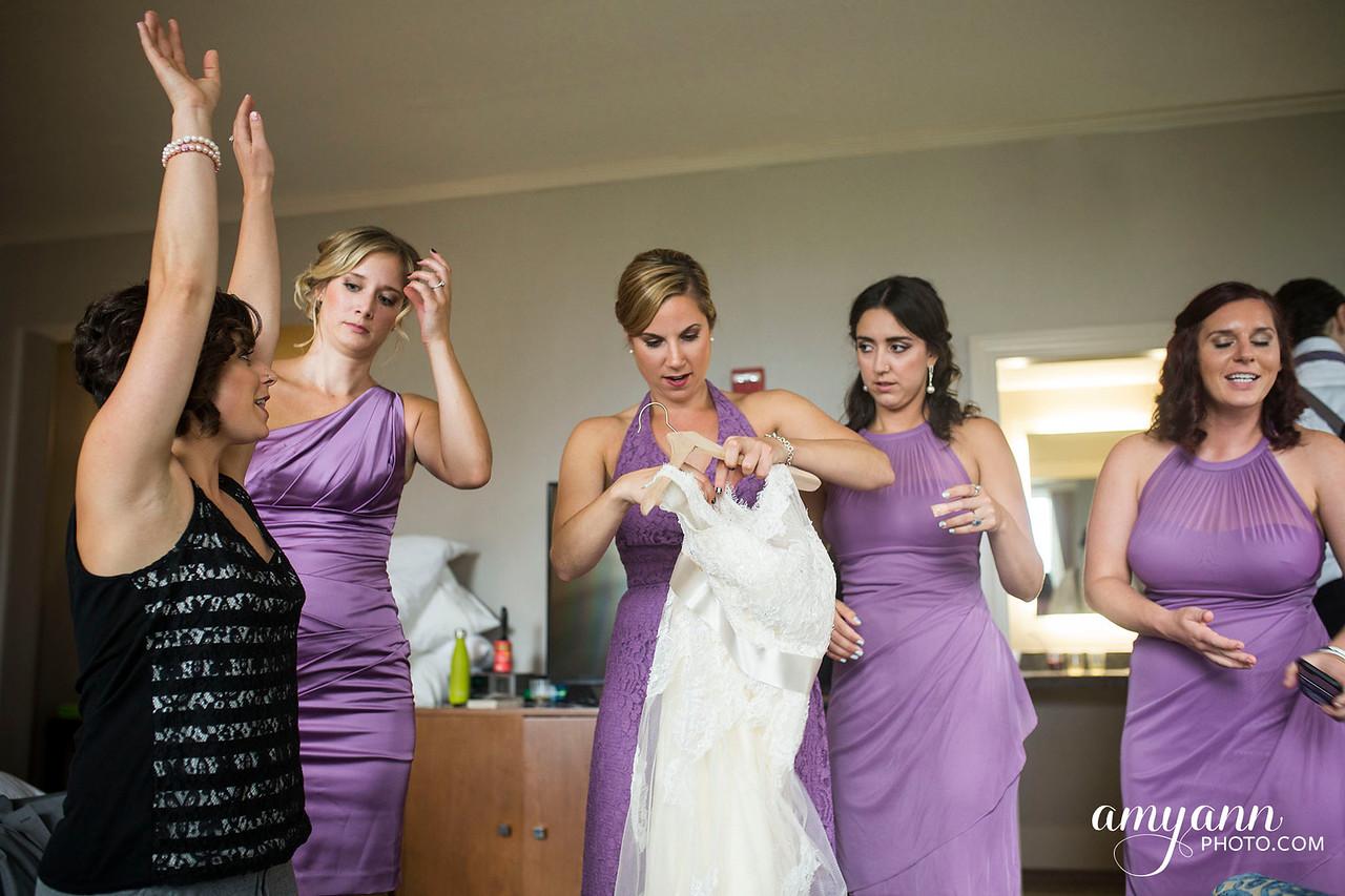 emilyjillian_wedding009