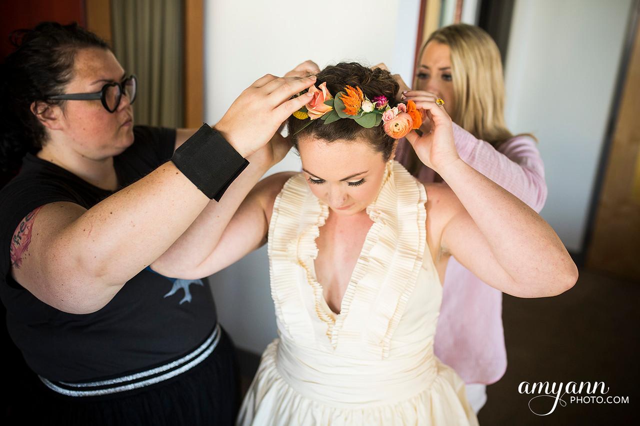 jesslydia_weddingblog14