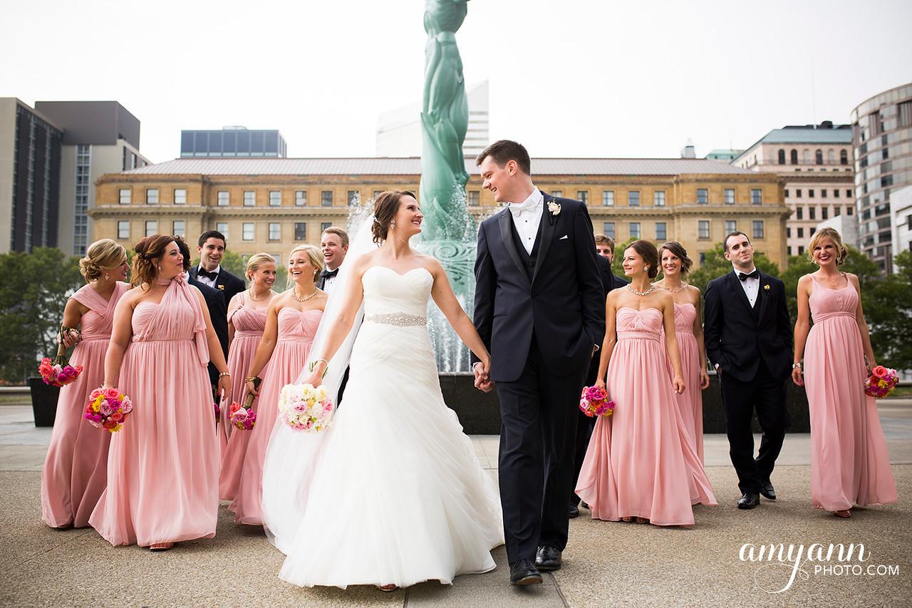 laurenben_weddingblog0050