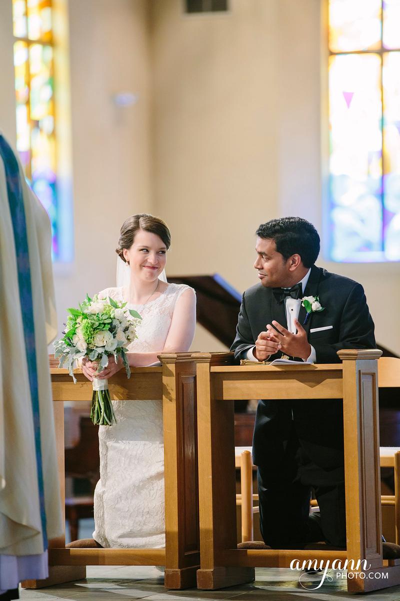 emilyallan_weddingblog21