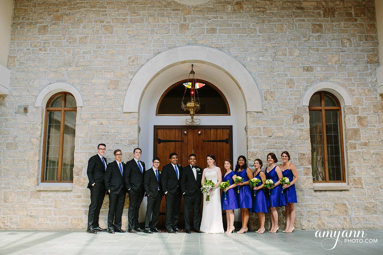 emilyallan_weddingblog24