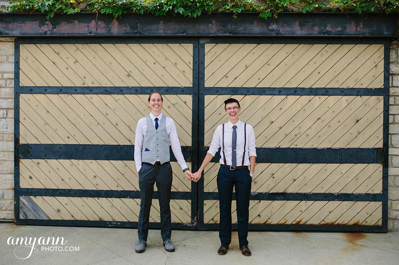 jaclynlindsey_weddingblog47