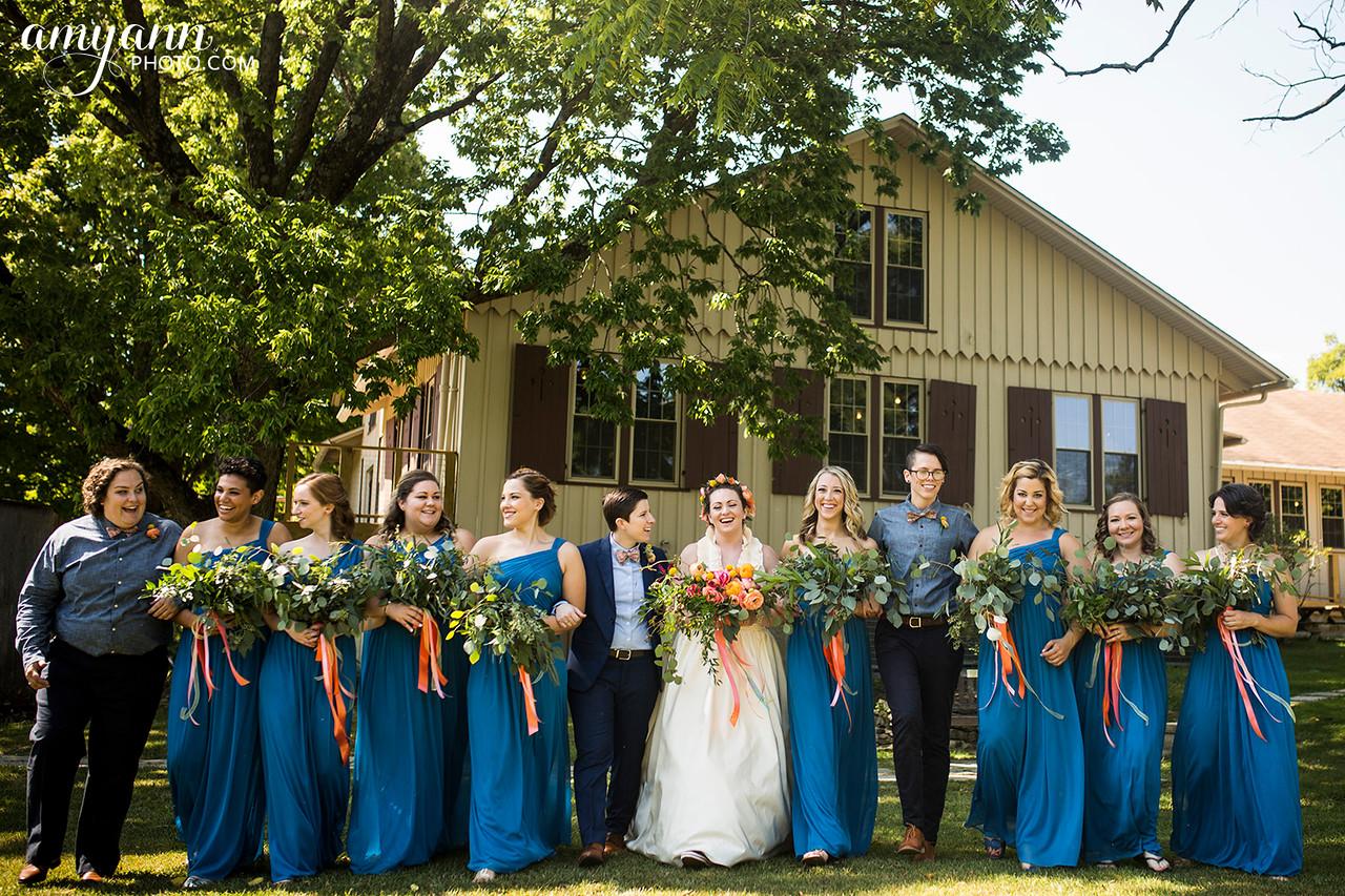 jesslydia_weddingblog33