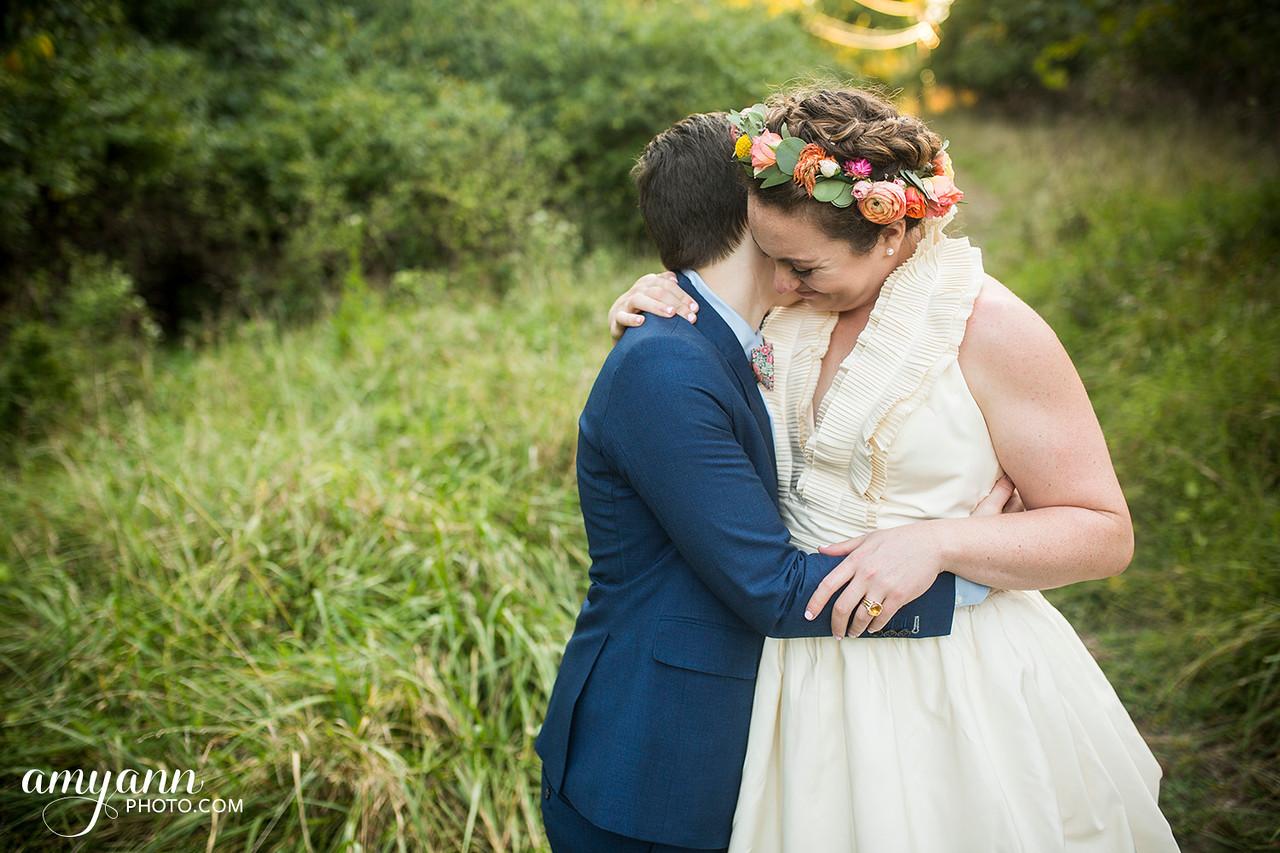 jesslydia_weddingblog70
