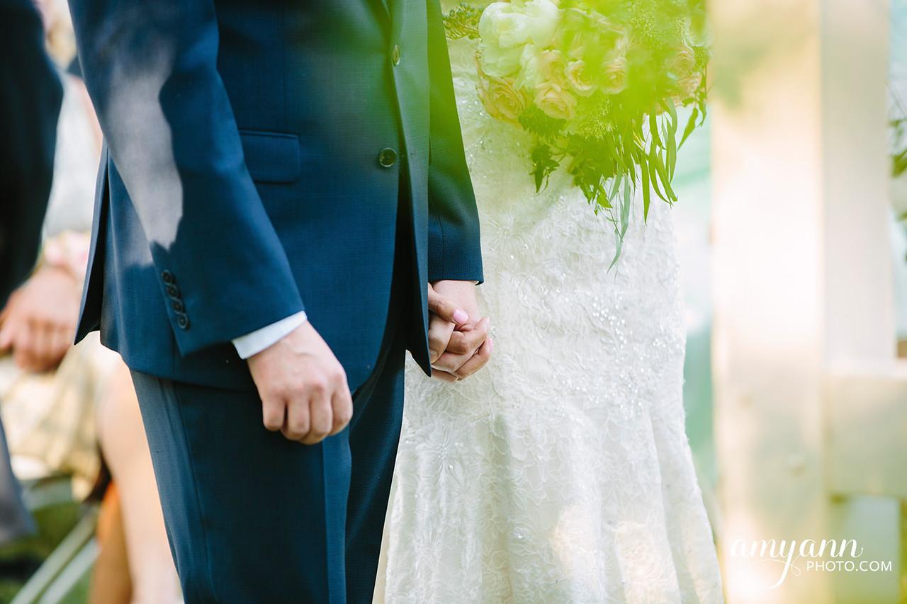 amandajason_weddingblog029