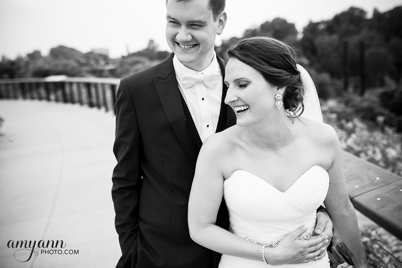 laurenben_weddingblog0044