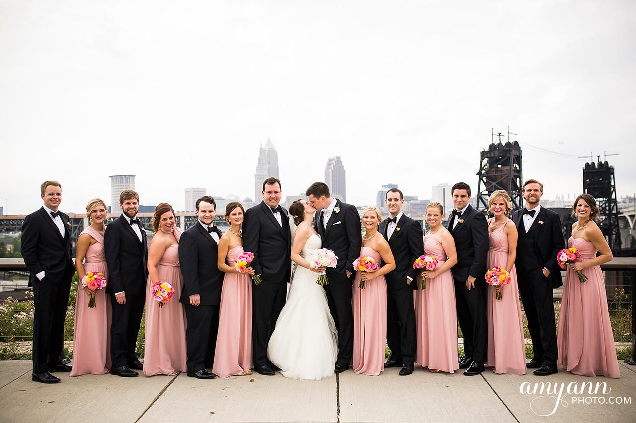 laurenben_weddingblog0042