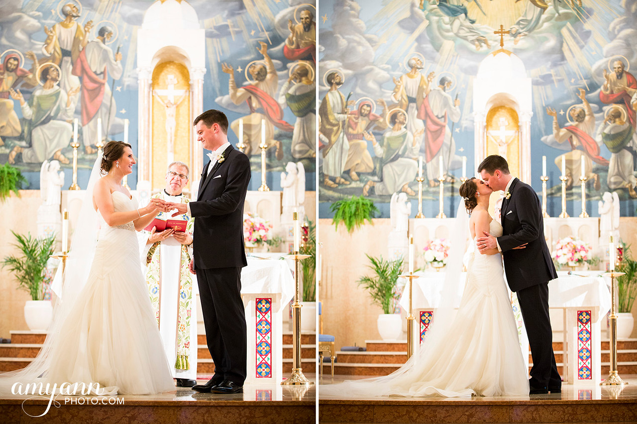 laurenben_weddingblog0029