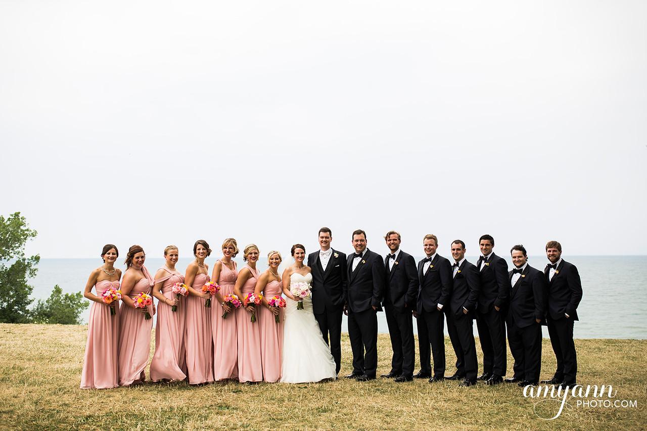 laurenben_weddingblog0035