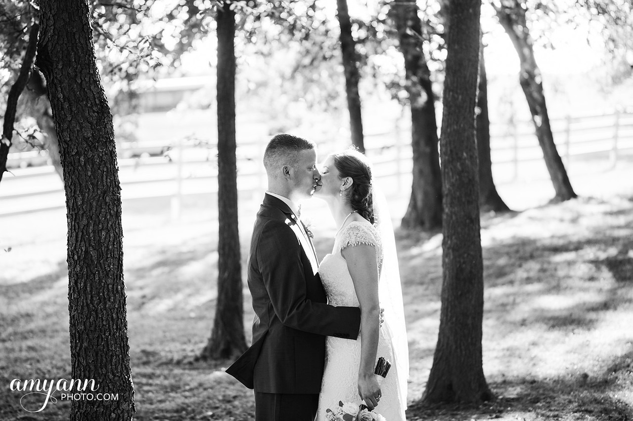 amynick_weddingblog45