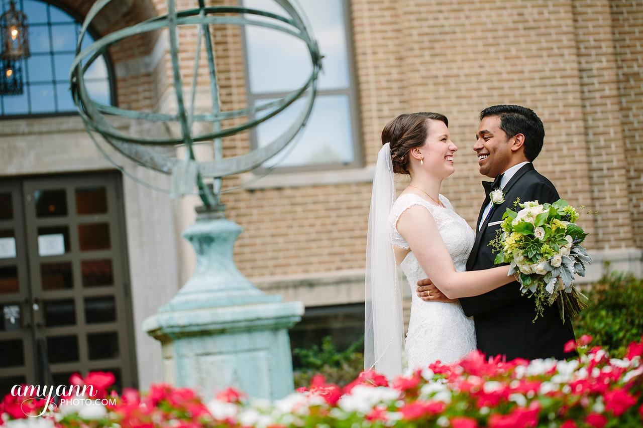 emilyallan_weddingblog31