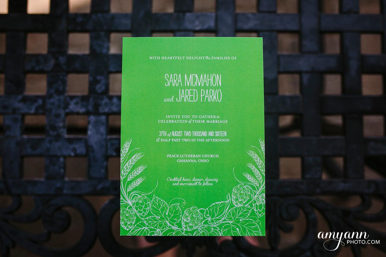 sarajared_weddingblog02