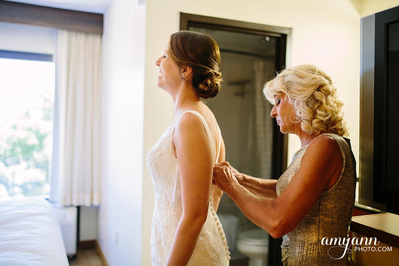 amandajason_weddingblog003