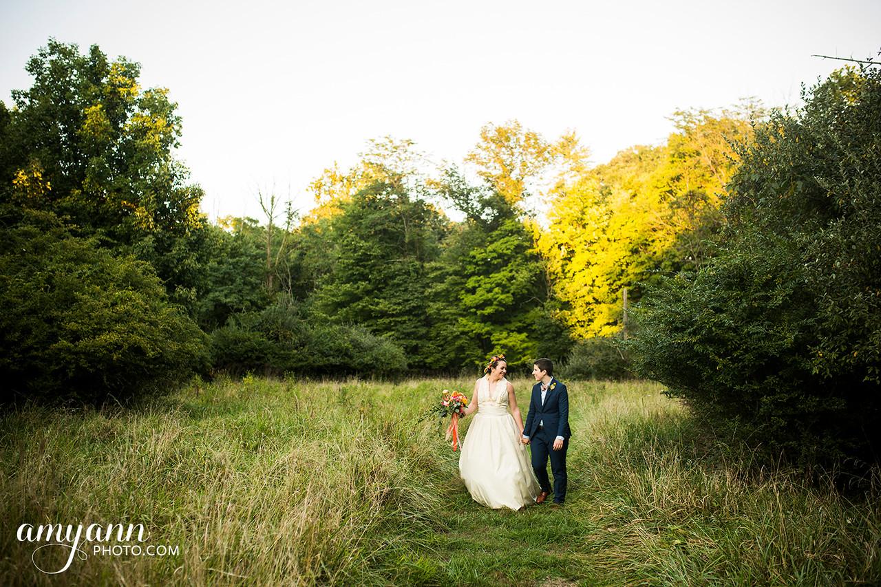 jesslydia_weddingblog69