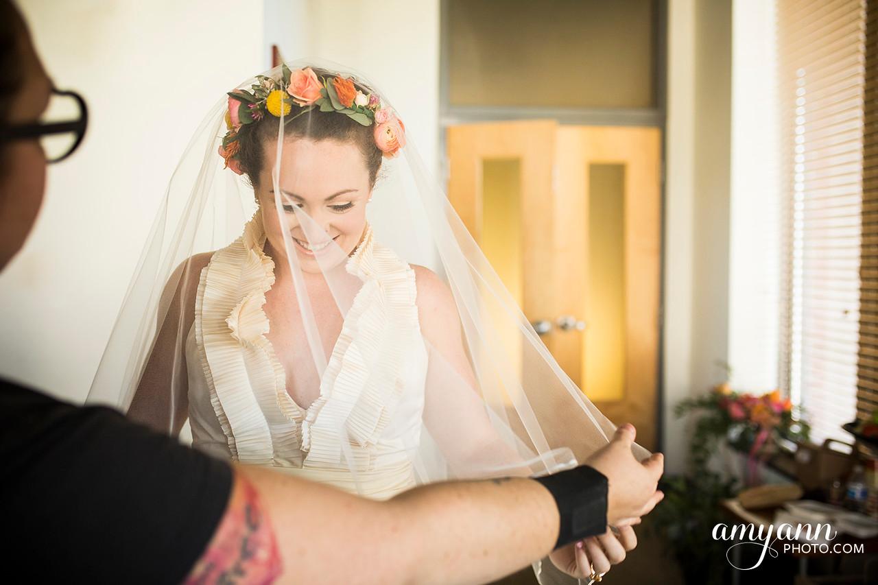 jesslydia_weddingblog16