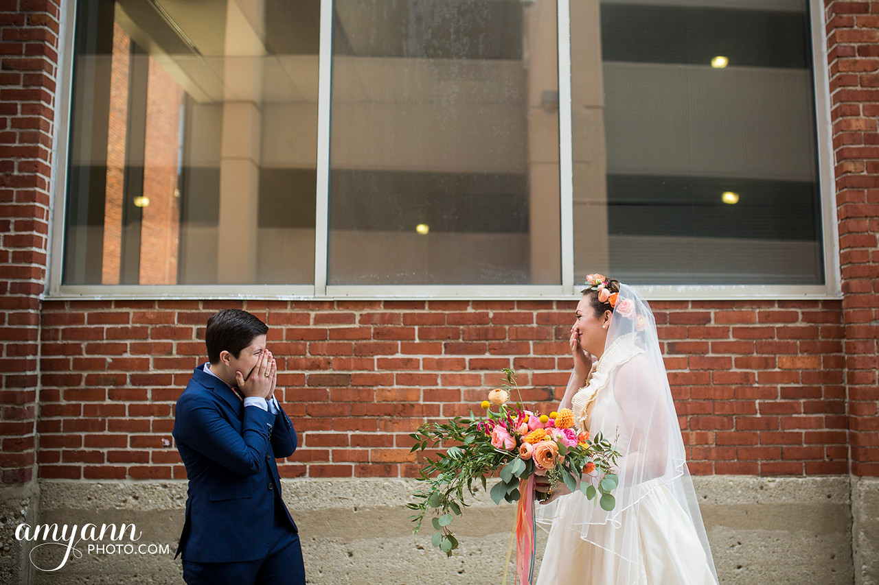 jesslydia_weddingblog18