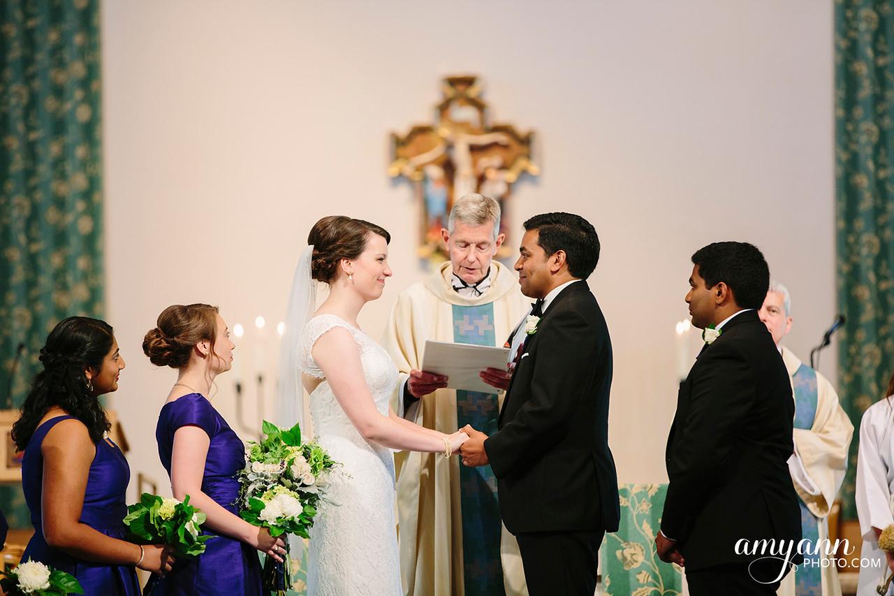emilyallan_weddingblog19