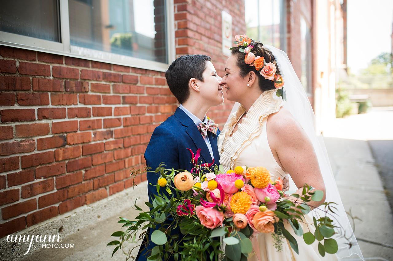 jesslydia_weddingblog23