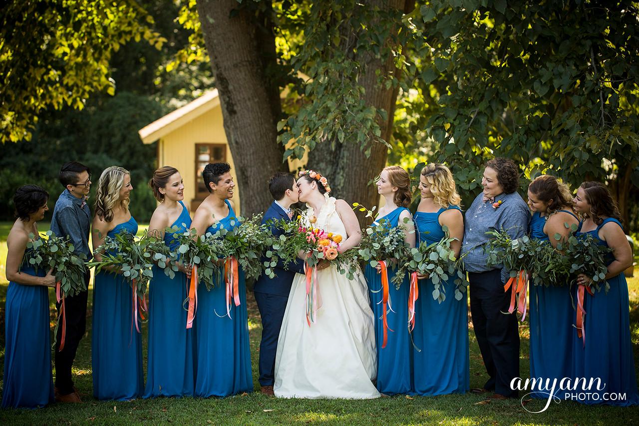 jesslydia_weddingblog39