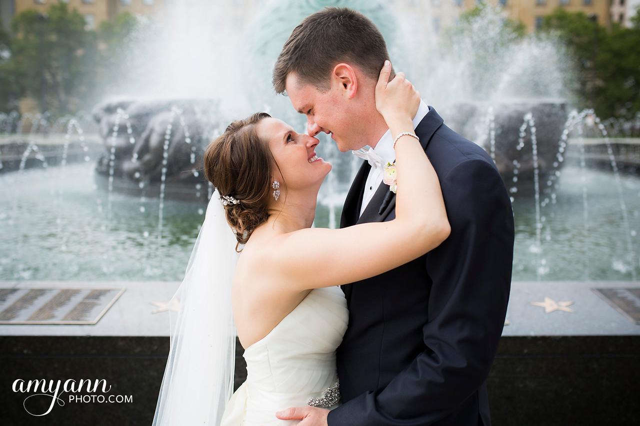 laurenben_weddingblog0052
