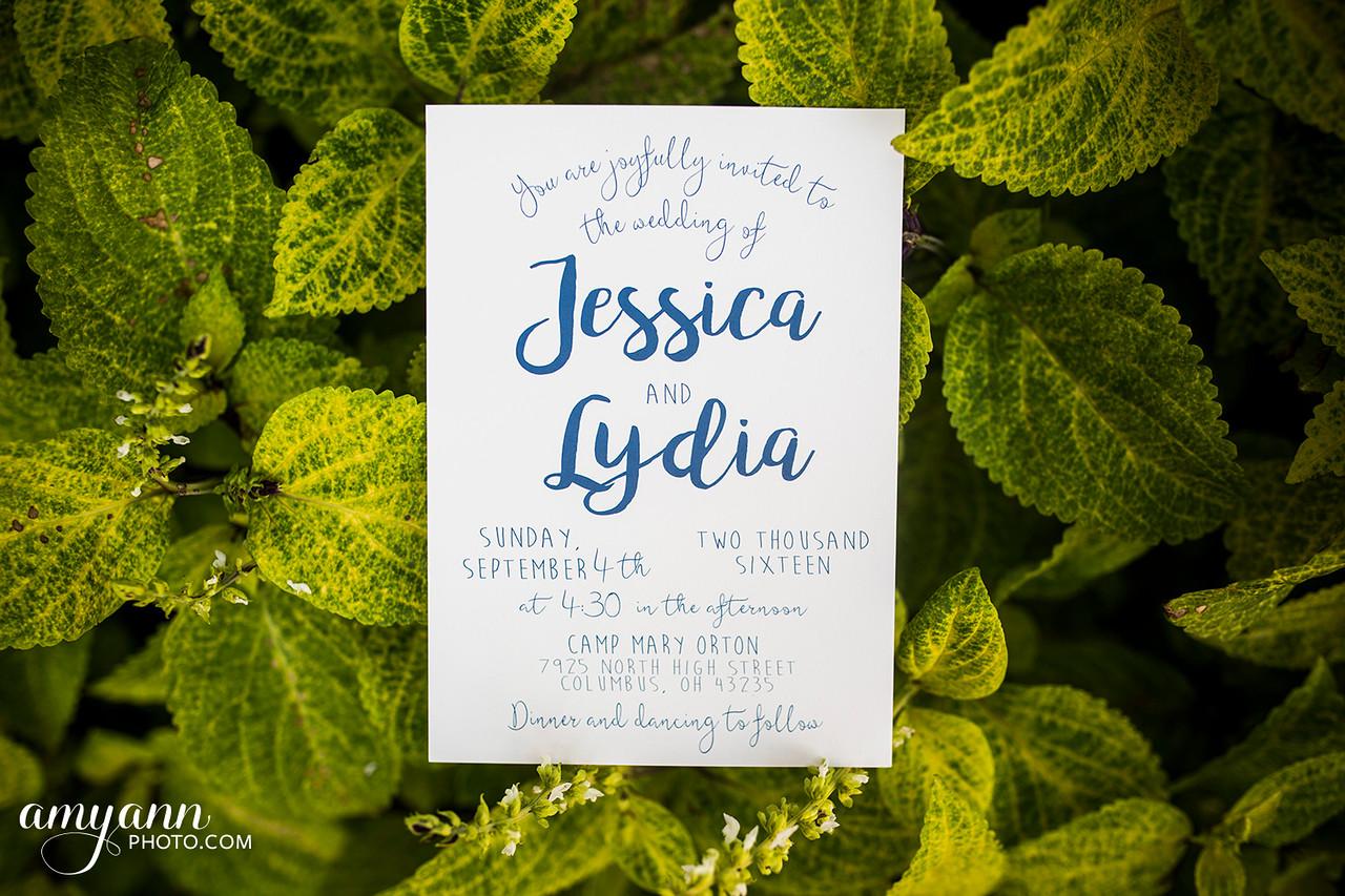 jesslydia_weddingblog01