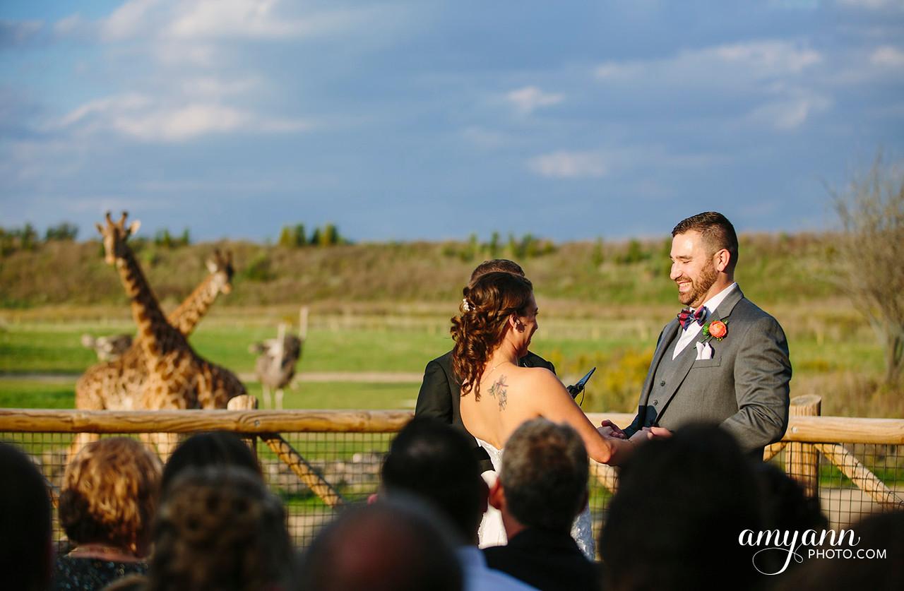 nicinick_weddingblog034