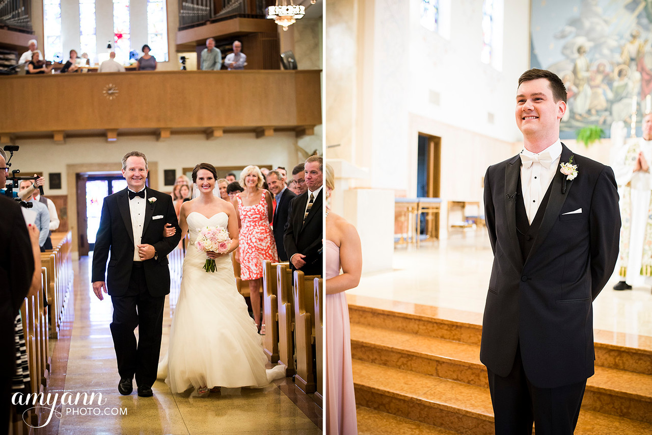 laurenben_weddingblog0020