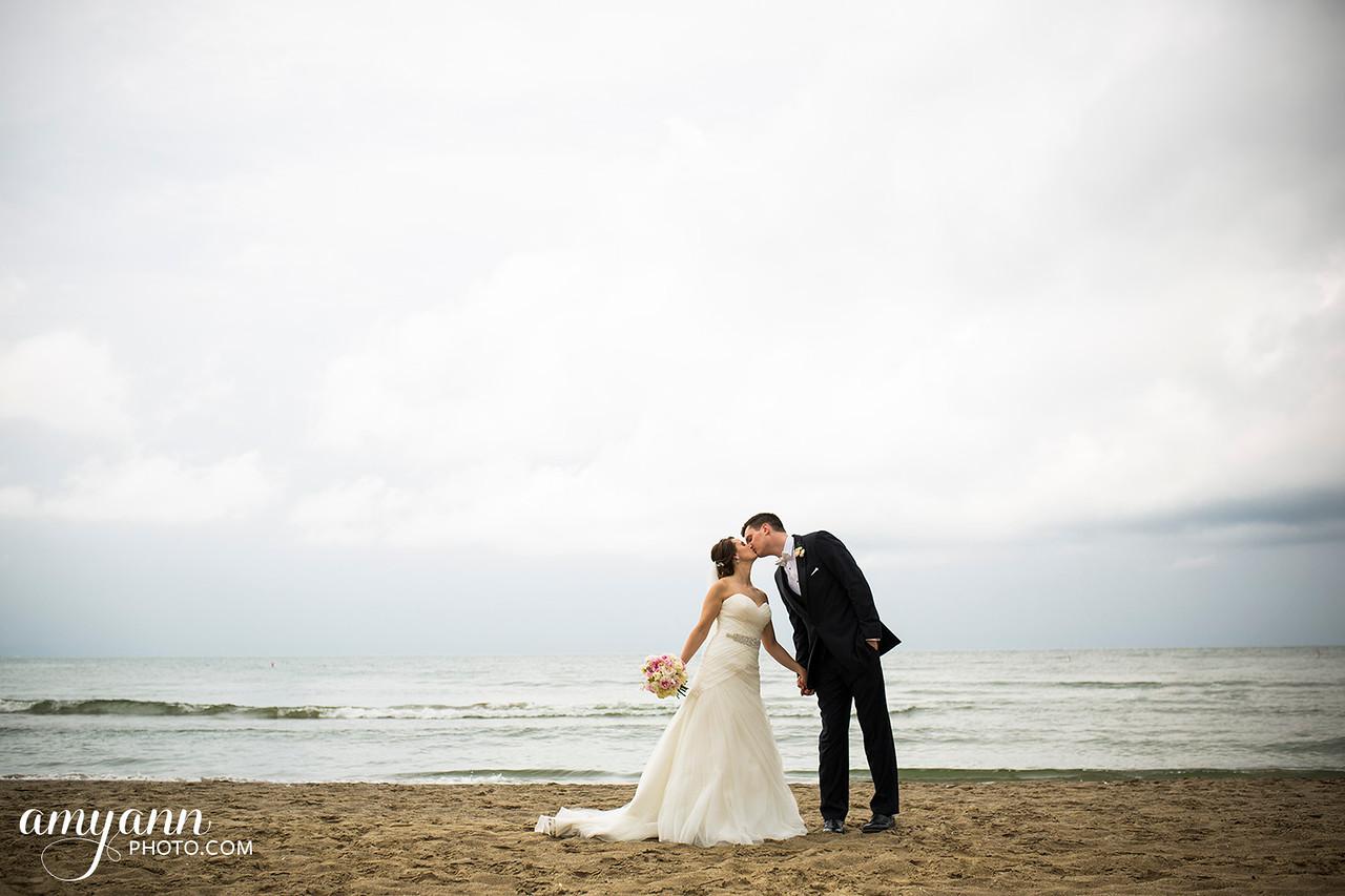 laurenben_weddingblog0041