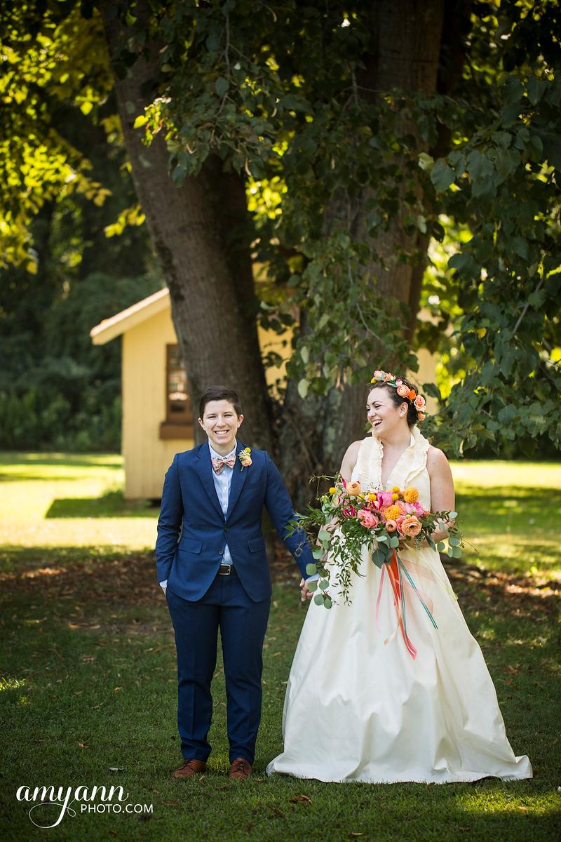 jesslydia_weddingblog37