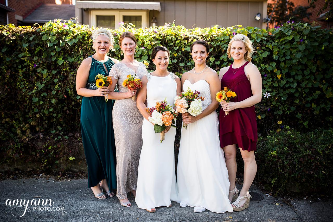 bethanyashley_weddingblog24