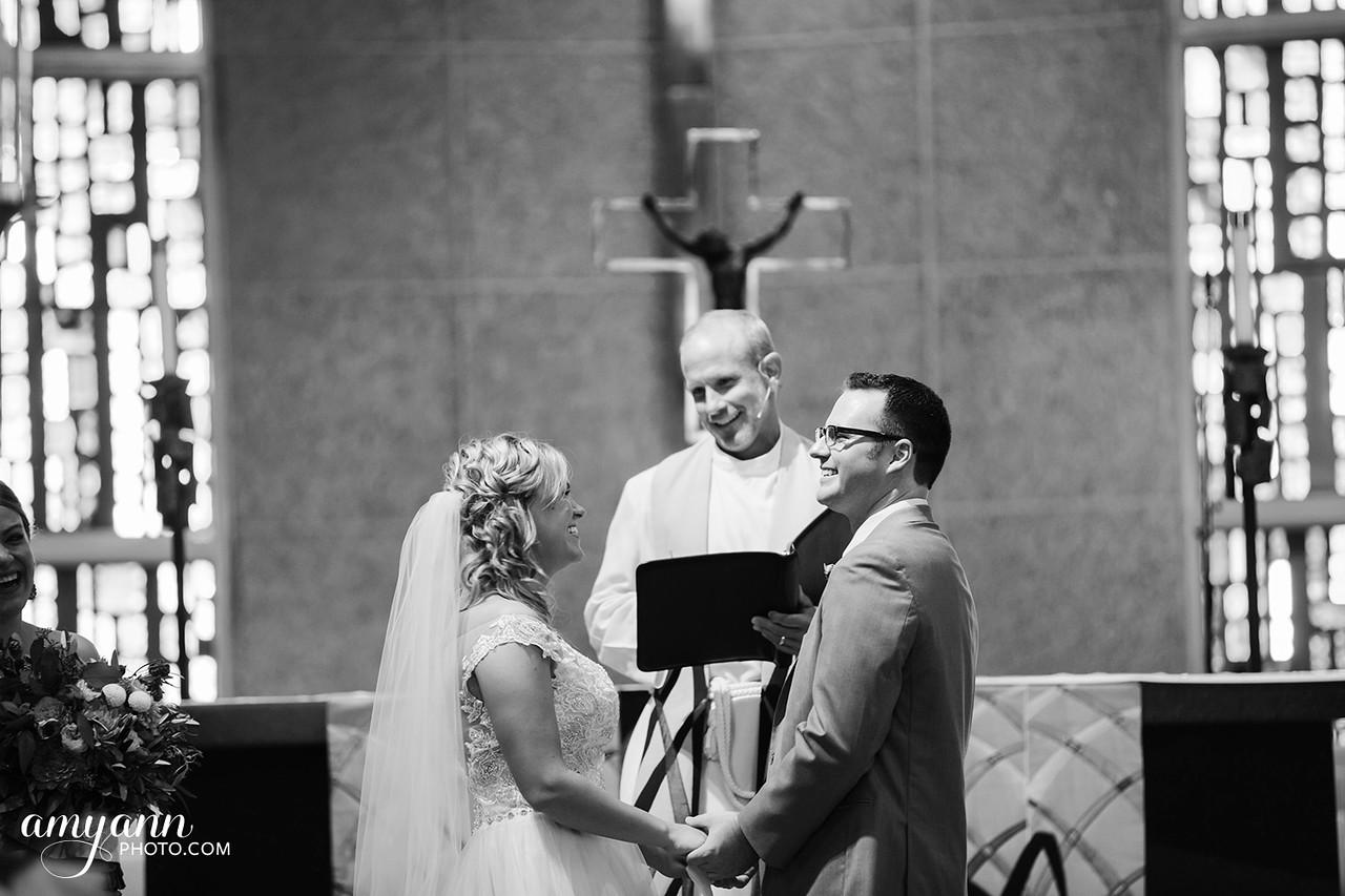 sarajared_weddingblog26