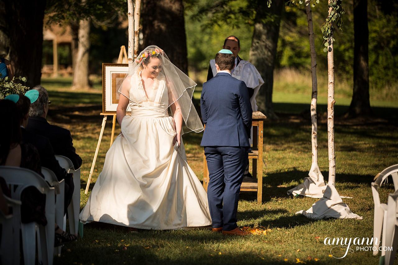 jesslydia_weddingblog52