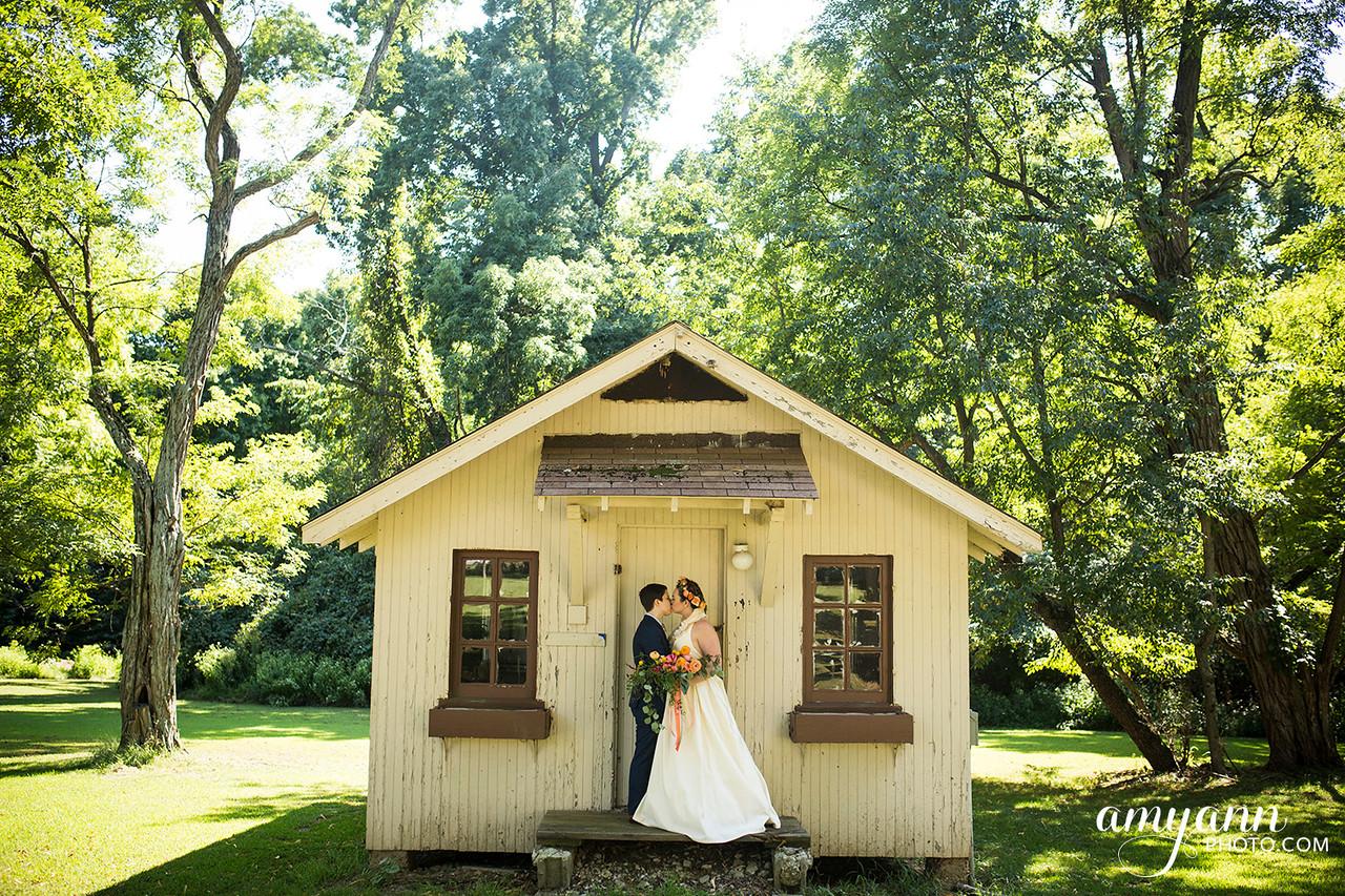 jesslydia_weddingblog44