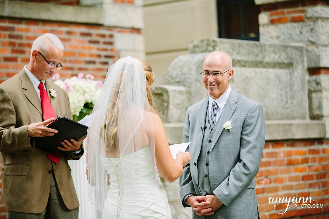 kimtim_weddingblog026