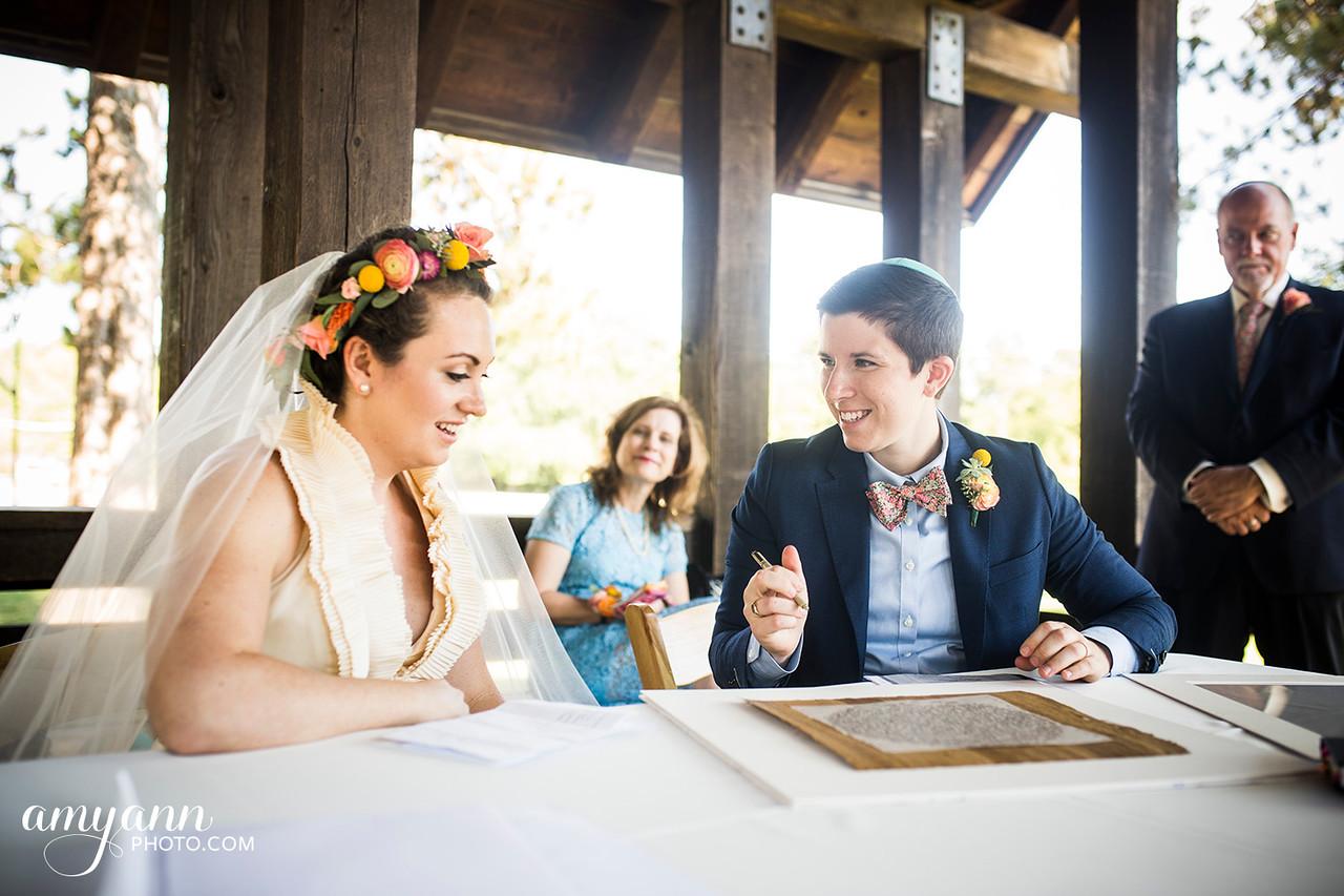 jesslydia_weddingblog49