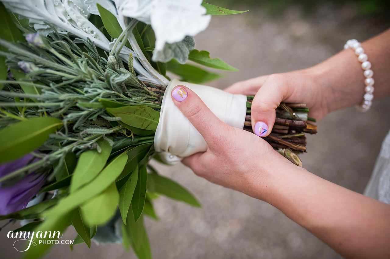 emilyjillian_wedding021