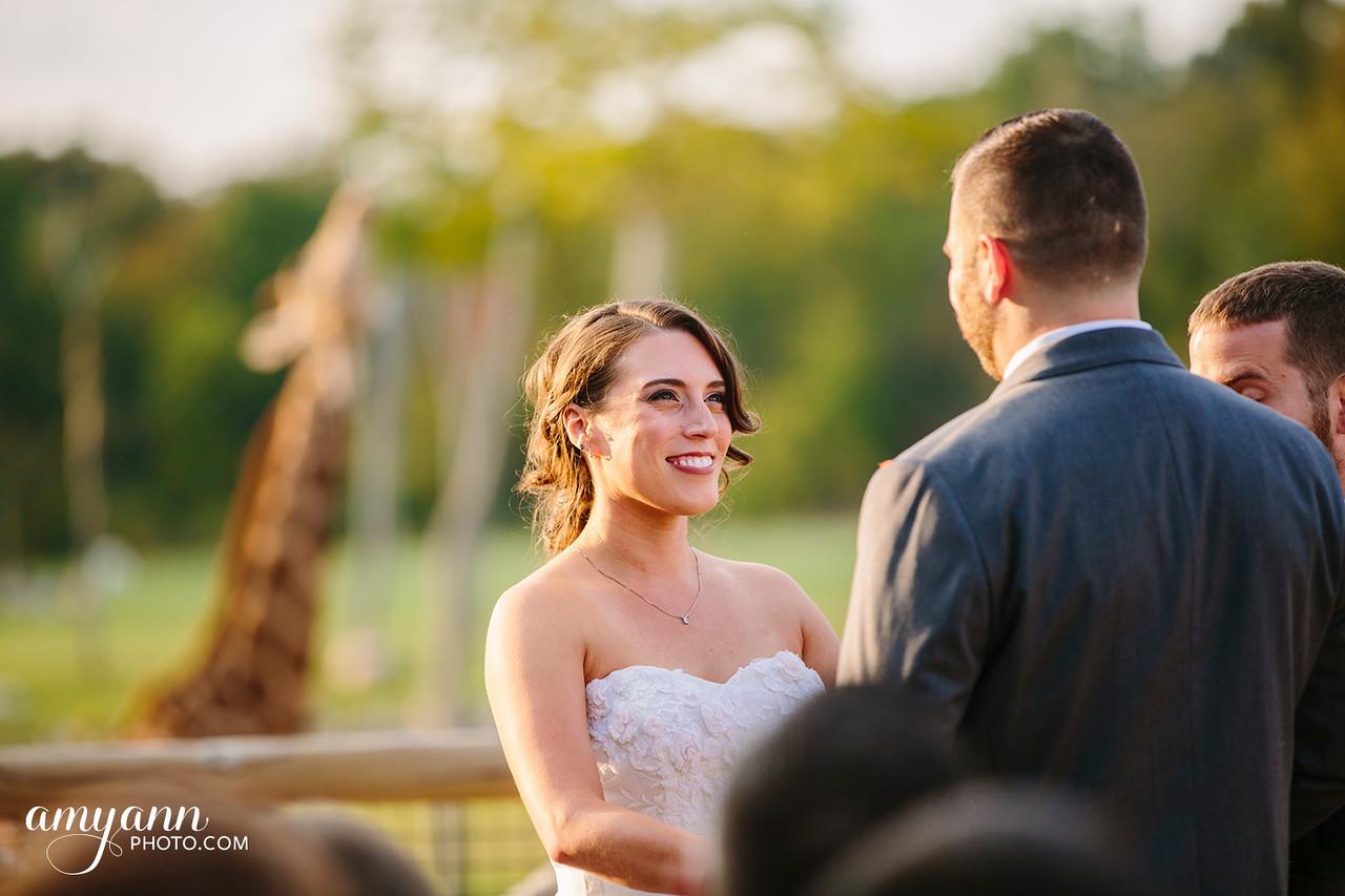 nicinick_weddingblog030