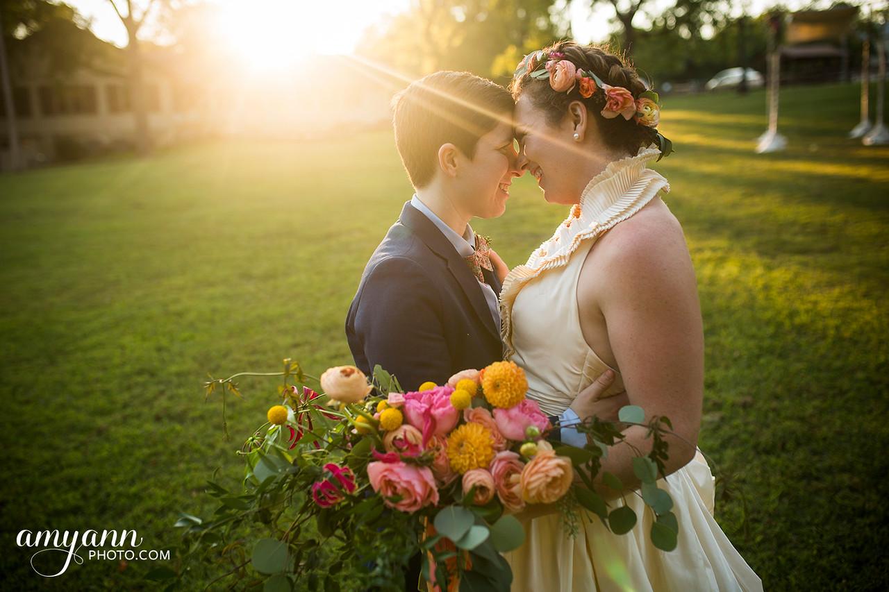 jesslydia_weddingblog64