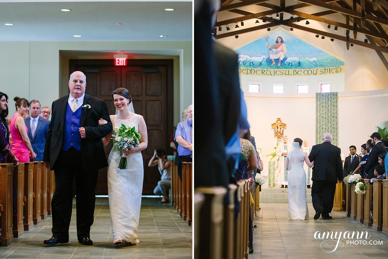 emilyallan_weddingblog13
