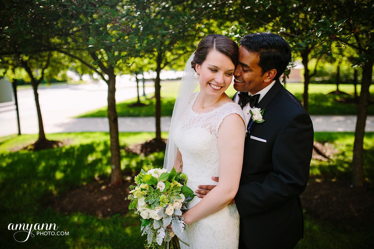 emilyallan_weddingblog34