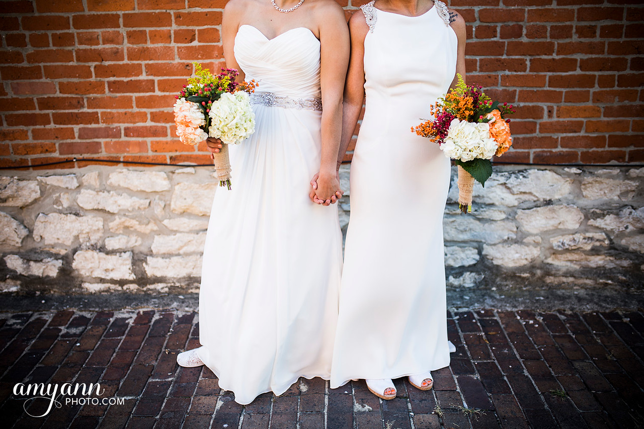 bethanyashley_weddingblog28