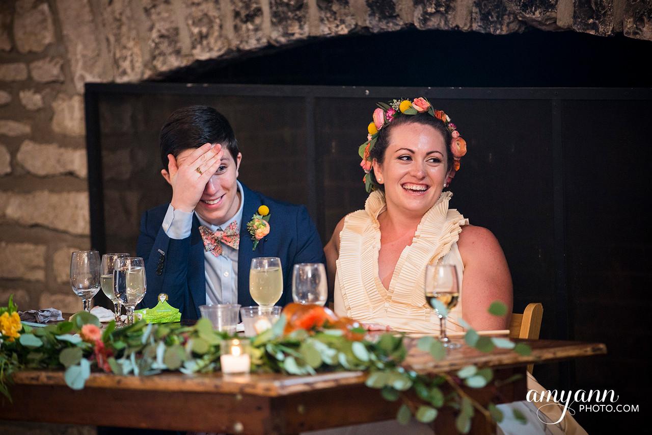 jesslydia_weddingblog72
