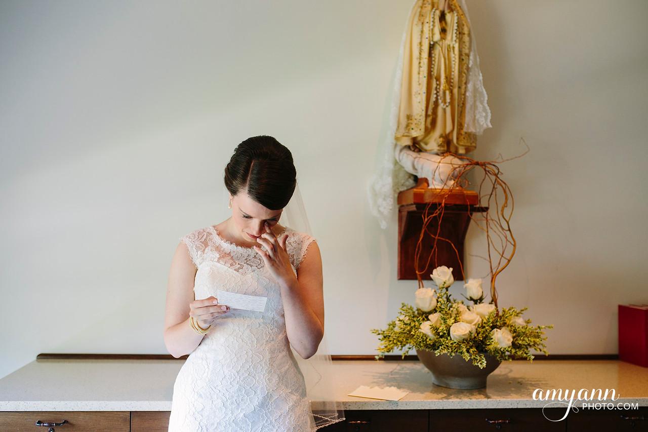 emilyallan_weddingblog08
