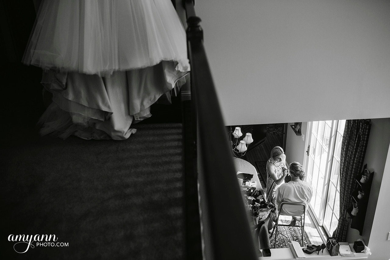 sarajared_weddingblog06
