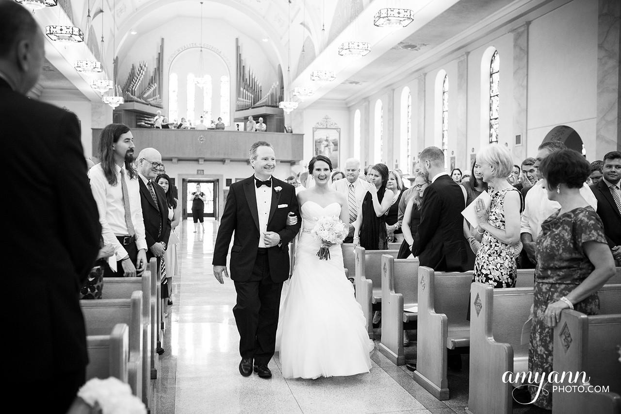 laurenben_weddingblog0022